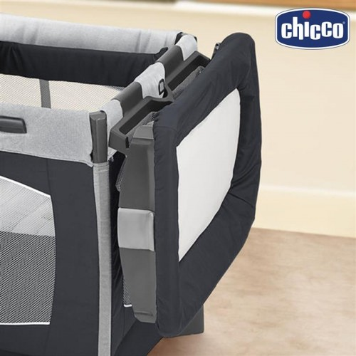 Chicco Lullaby Baby Playard-Orion